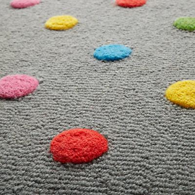 Rug_Dot_GY_Detail