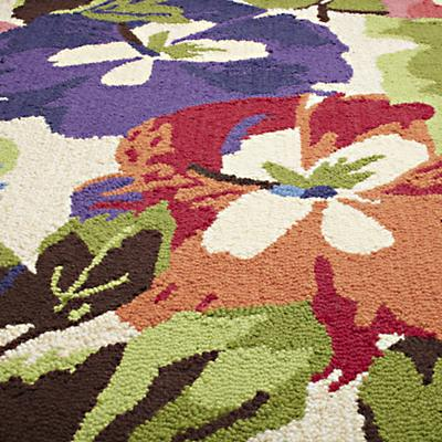 Rug_Floral_Details_01