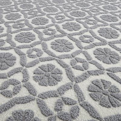 Rug_Floral_Lattice_GY_113780_V2