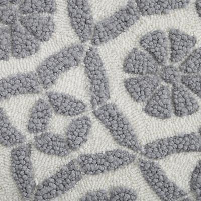 Rug_Floral_Lattice_GY_113780_V3