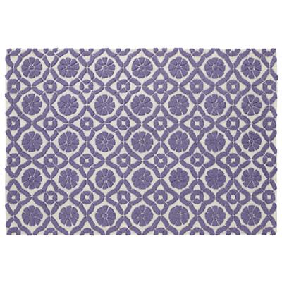 Rug_Floral_Lattice_PU_113579_LL