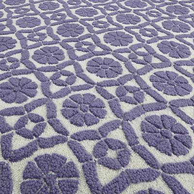Rug_Floral_Lattice_PU_113579_V2