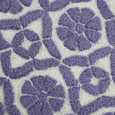 Rug_Floral_Lattice_PU_113579_V3