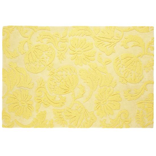 Photo to roll out the red carpet images hollywood photo booth yellow flower rug rugs ideas mightylinksfo