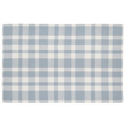 Rug_Gingham_BL_LL