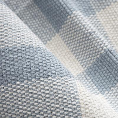 Rug_Gingham_BL_LL_Details_01