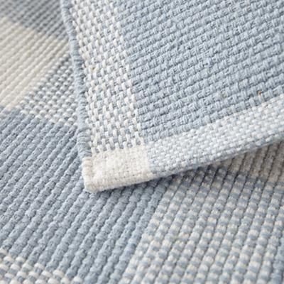 Rug_Gingham_BL_LL_Details_04