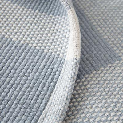 Rug_Gingham_BL_LL_Details_05