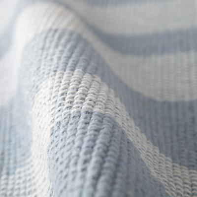 Rug_Gingham_BL_LL_Details_08