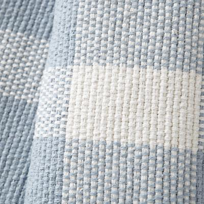 Rug_Gingham_BL_LL_Details_09