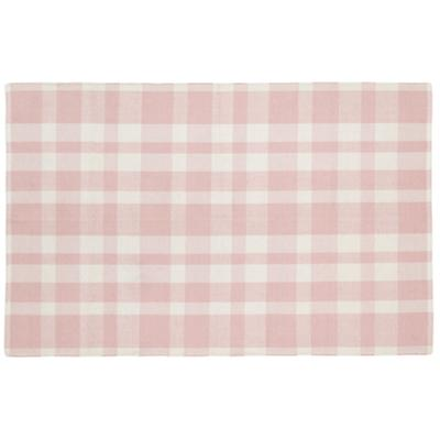 Rug_Gingham_PI_LL