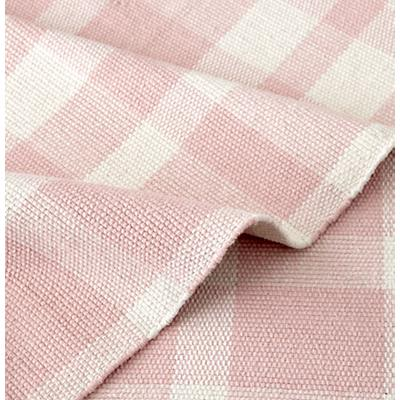 Rug_Gingham_PI_LL_03