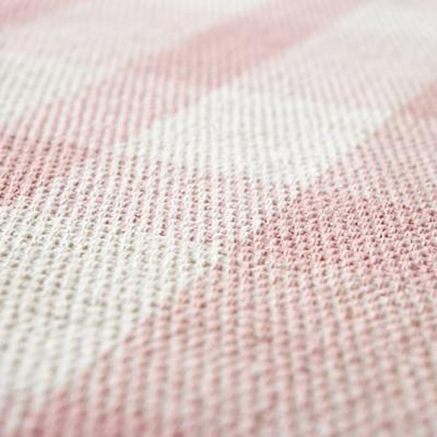 Rug_Gingham_PI_LL_06