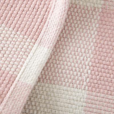 Rug_Gingham_PI_LL_10