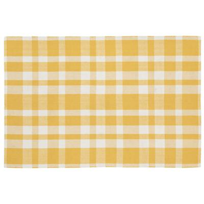 Rug_Gingham_YE_LL