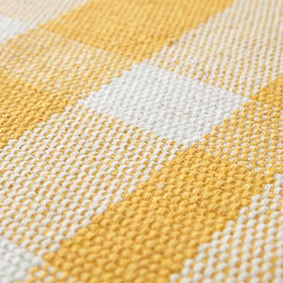 Rug_Gingham_YE_LL_Details_06