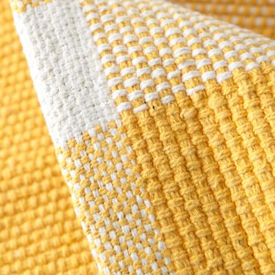 Rug_Gingham_YE_LL_Details_08