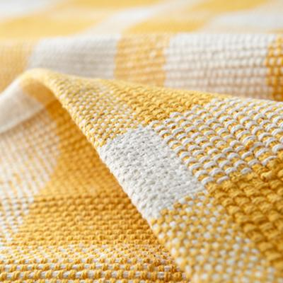 Rug_Gingham_YE_LL_Details_09