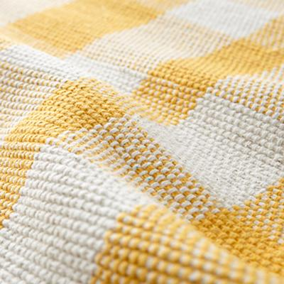 Rug_Gingham_YE_LL_Details_11
