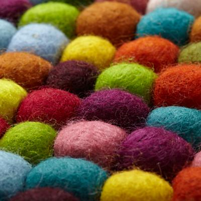 Rug_Gumball_Detail_01_1111