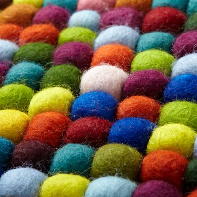 Rug_Gumball_Detail_02_1111