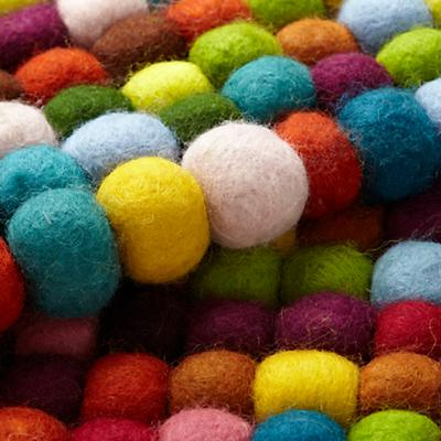 Rug_Gumball_Detail_03_1111