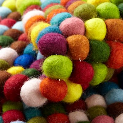 Rug_Gumball_Detail_04_1111