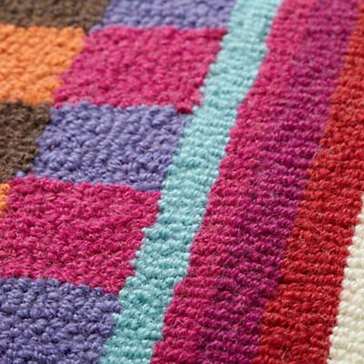 Rug_International_Multi_Detail_01_1111