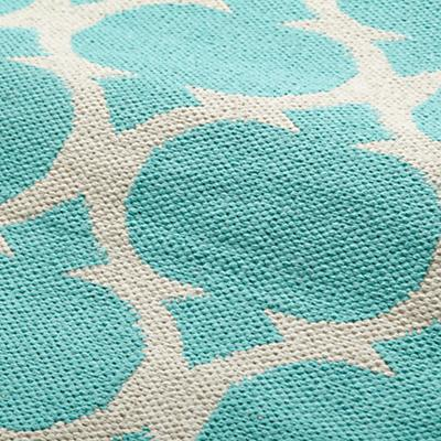 Rug_MagicCarpet_BL_Detail_01_1111