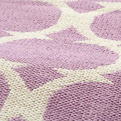 Rug_MagicCarpet_LA_Detail_02_1111
