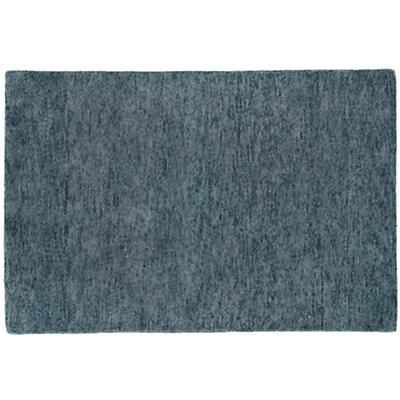 5 x 8' Fresco Rug (Blue)