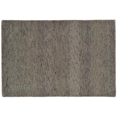 4 x 6' Fresco Rug (Grey)