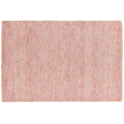 5 x 8' Fresco Rug (Pink)
