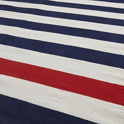 Rug_Nautical_Stripe_BLRE_112248_V2