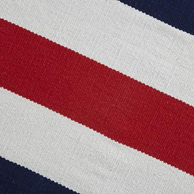 Rug_Nautical_Stripe_BLRE_112248_V3