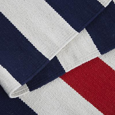 Rug_Nautical_Stripe_BLRE_112248_V4