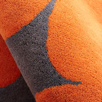 Rug_Organic_Dots_OR_217247_Detail_02
