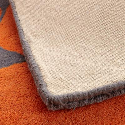 Rug_Organic_Dots_OR_217247_Detail_03