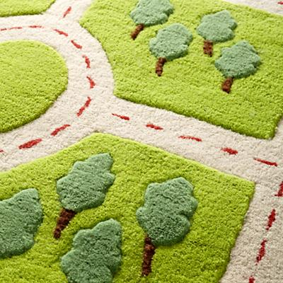 Rug_OvertheRiver_Detail_02_1111