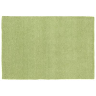 4 x 6' Preppy Pastel Rug (Green)