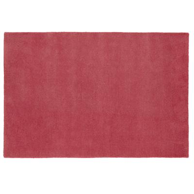 5 x 8' Preppy Pastel Rug (Pink)