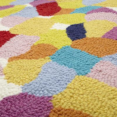 Rug_Pixel_Details1299
