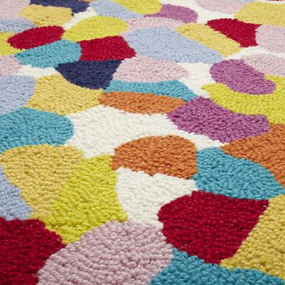 Rug_Pixel_Details1302