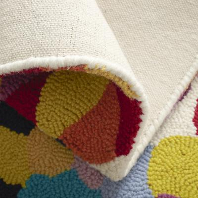 Rug_Pixel_Details1304