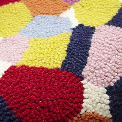 Rug_Pixel_Details1317