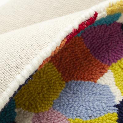 Rug_Pixel_Details1327