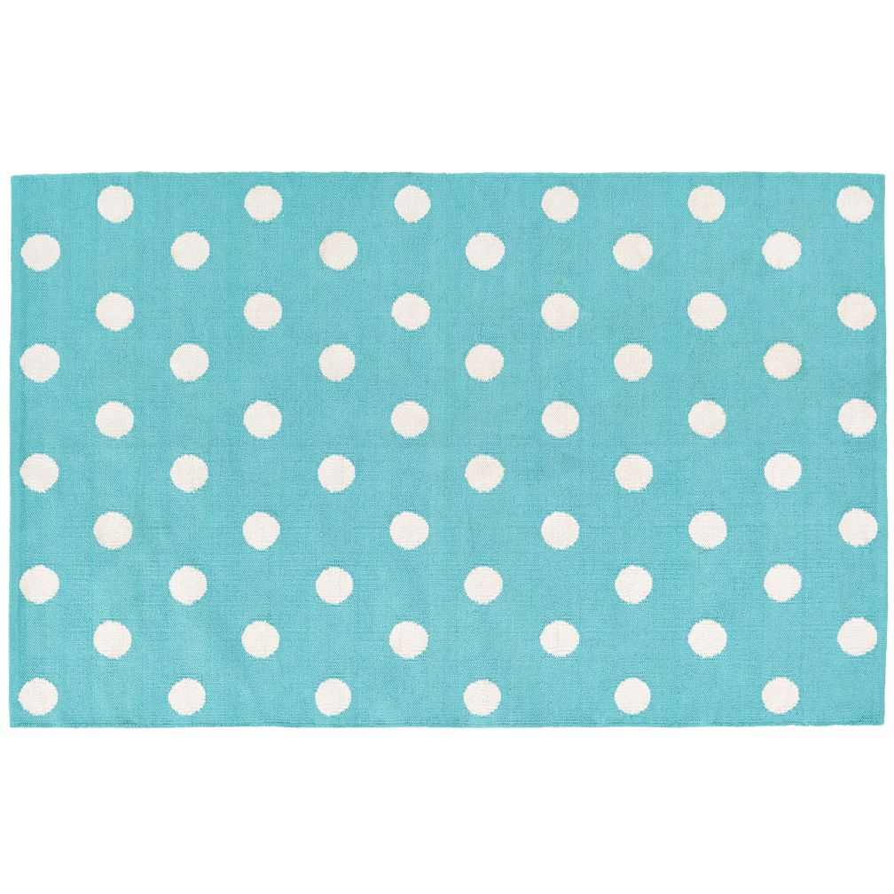 Kids' & Children's Patterned Area Rugs