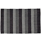 Swatch Grey 88-Key Rug