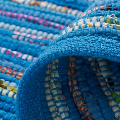 Rug_Rag_BL_Detail_03_1111