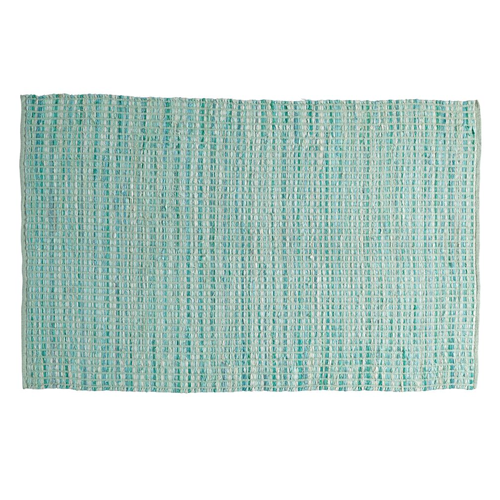 5 x 8' Rags to Riches Rug (Mint)
